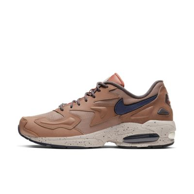Nike Air Max2 Light LX Men's Shoe