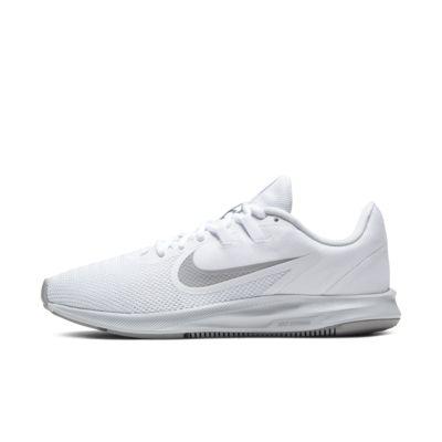 Calzado de running para mujer Nike Downshifter 9
