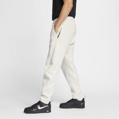 Мужские брюки Nike Sportswear Tech Fleece