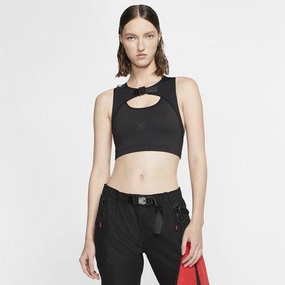 Nike x MMW Women's Bra