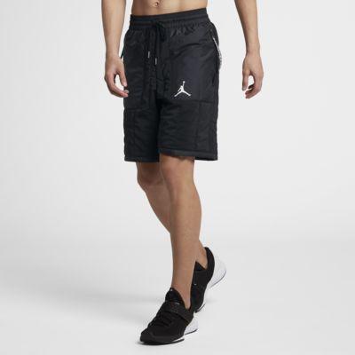 Jordan 23 Engineered Quilted 男子训练短裤