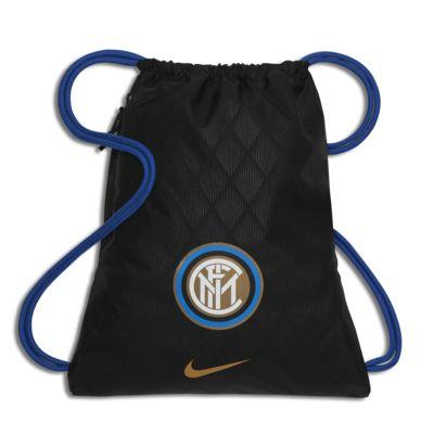 Sac de football Inter Milan Stadium