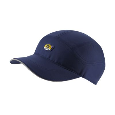 Tottenham Hotspur Tailwind Cap