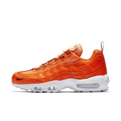 Chaussure Nike Air Max 95 Premium pour Homme