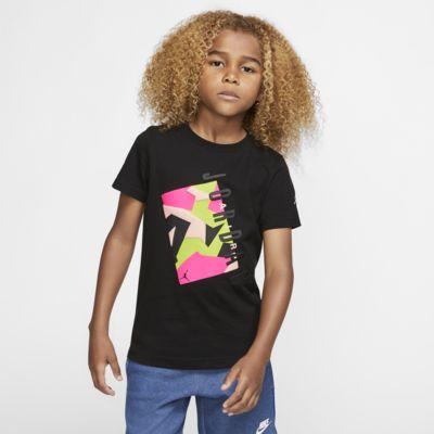 Jordan Sportswear 幼童T恤