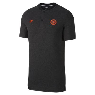 Chelsea FC Polo de fútbol - Hombre
