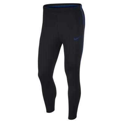上海绿地申花 Nike Dri-FIT Squad 男子长裤