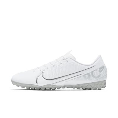 Купить Футбольные бутсы для игры на синтетическом покрытии Nike Mercurial Vapor 13 Academy TF