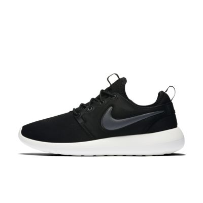 mens nike roshe two
