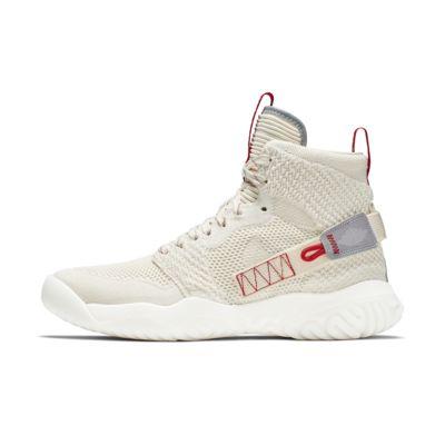 รองเท้าผู้ชาย Jordan Apex-React