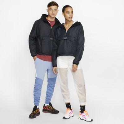 Nike Sportswear Swoosh Damen-Anorak