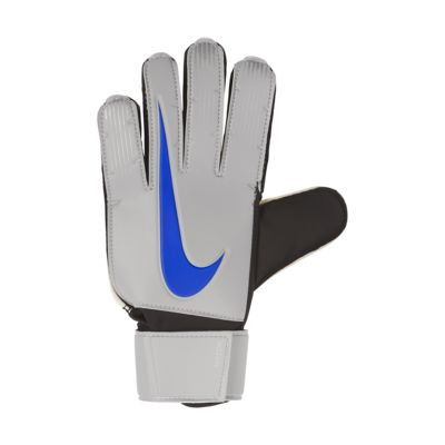 Nike Match-keeperhansker