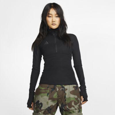 Nike ACG Women's Long-Sleeve Thermal Top