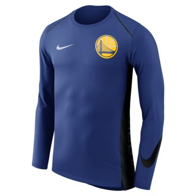Golden State Warriors Nike Hyper Elite