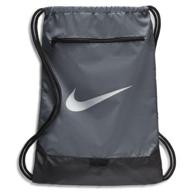 Bolsa de gimnasio para entrenar Nike Brasilia