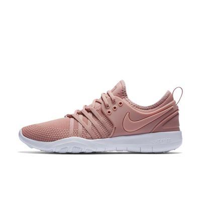 Nike Free TR 7 女子训练鞋