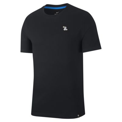 T-shirt Inter Milan för män