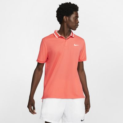 Polo da tennis NikeCourt Dri-FIT - Uomo