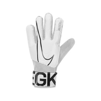 Gants de football Nike Goalkeeper Match