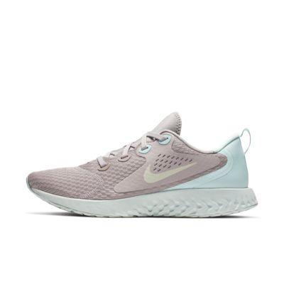 Γυναικείο παπούτσι για τρέξιμο Nike Legend React