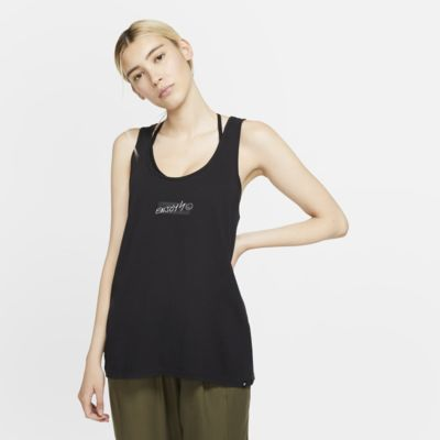 Hurley Enjoy Perfect Damen-Tanktop