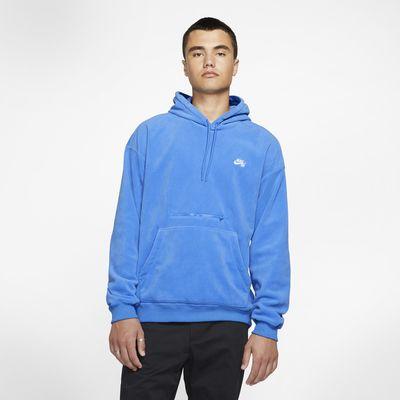 Nike SB Skatehoodie voor heren