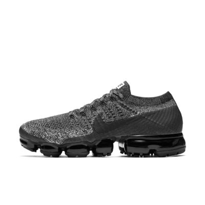 2018 Nike Air Vapor Max high España