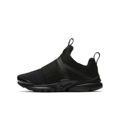 Nike Presto Extreme Little Kids' Shoe