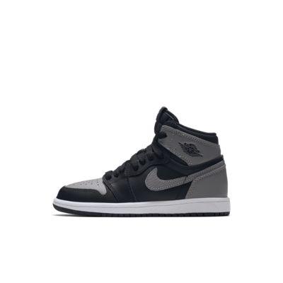 Jordan 1 Retro High Og by Nike