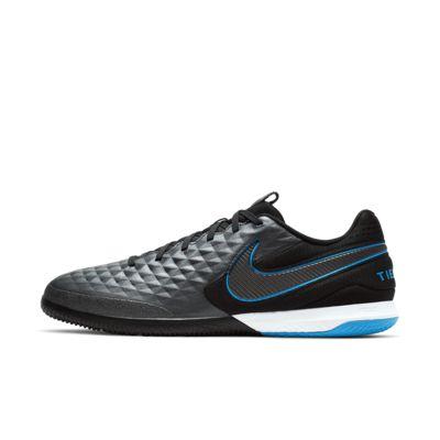 Купить Футбольные бутсы для игры в зале/на крытом поле Nike React Tiempo Legend 8 Pro IC