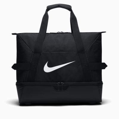 Medelstor fotbollsväska Nike Academy Team Hardcase