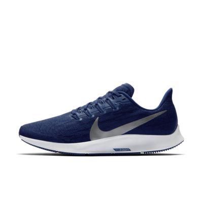 Nike Air Zoom Pegasus 36 Sabatilles de running - Home