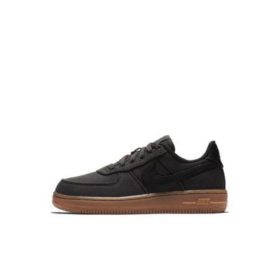 Nike Air Force 1 LV8 Style Schuh für jüngere Kinder