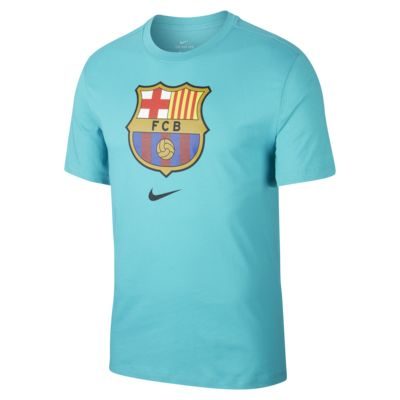 FC Barcelona Men's T-Shirt