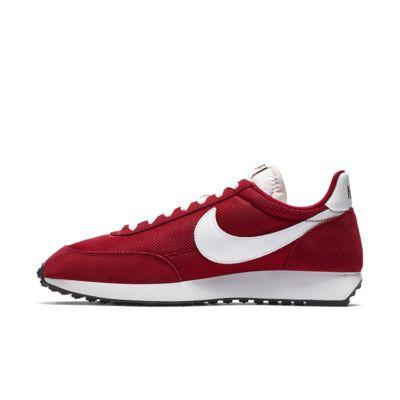 Chaussure Nike Air Tailwind 79