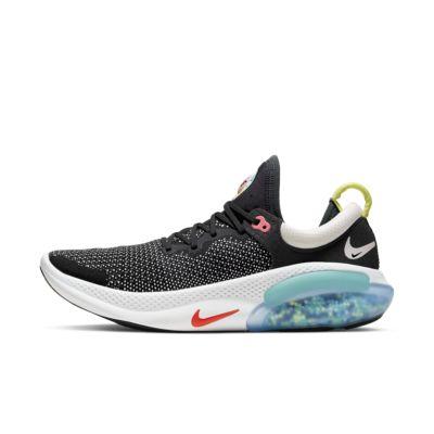 save off large discount presenting Nike Joyride Run Flyknit Men's Running Shoe. Nike.com