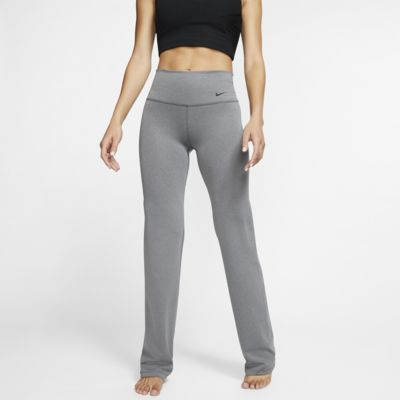Nike Power treningsbukse for yoga til dame