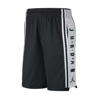 Jordan Men's Basketball Shorts