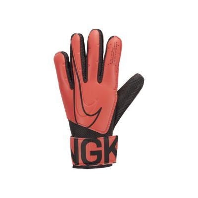 Nike Jr. Match Goalkeeper Kids' Football Gloves