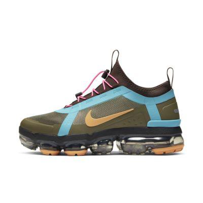 Nike Air VaporMax 2019 Utility-sko til kvinder