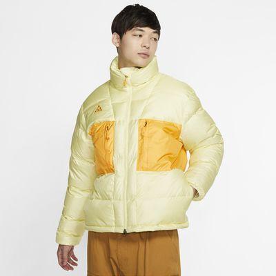 Куртка с пуховым наполнителем Nike ACG