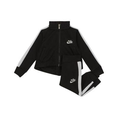 Nike Sportswear Infant 2-Piece Set