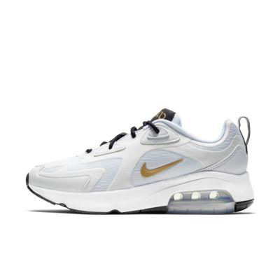 Chaussure Nike Air Max 200 pour Femme