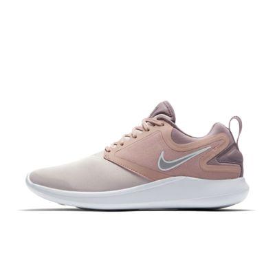 Chaussure de running Nike LunarSolo pour Femme