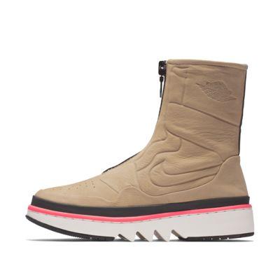 Air Jordan 1 Jester XX Utility Pack Women's Shoe