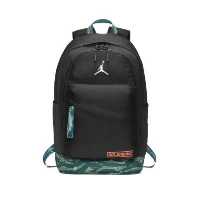 27cfd5a5d6f0 Jordan City of Flight Air Patrol Backpack. Nike.com