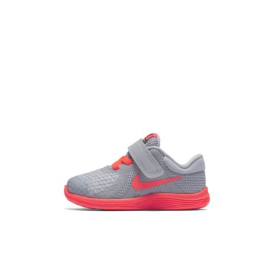 Nike Revolution 4 Fade Infant/Toddler Shoe