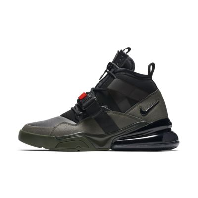 Nike Air Force 270 Utility by Nike