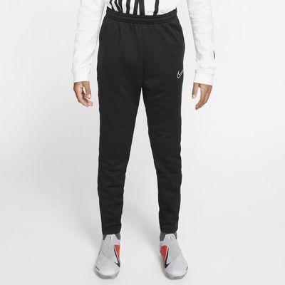 Pantaloni da calcio Nike Therma Academy - Ragazzi