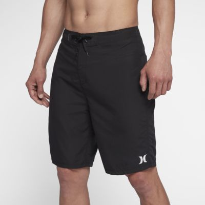 Boardshort Hurley One And Only 53,5 cm pour Homme